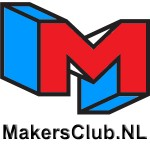 makers-club3