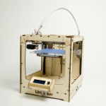 ultimaker-fully-assembled-3d-printer-1